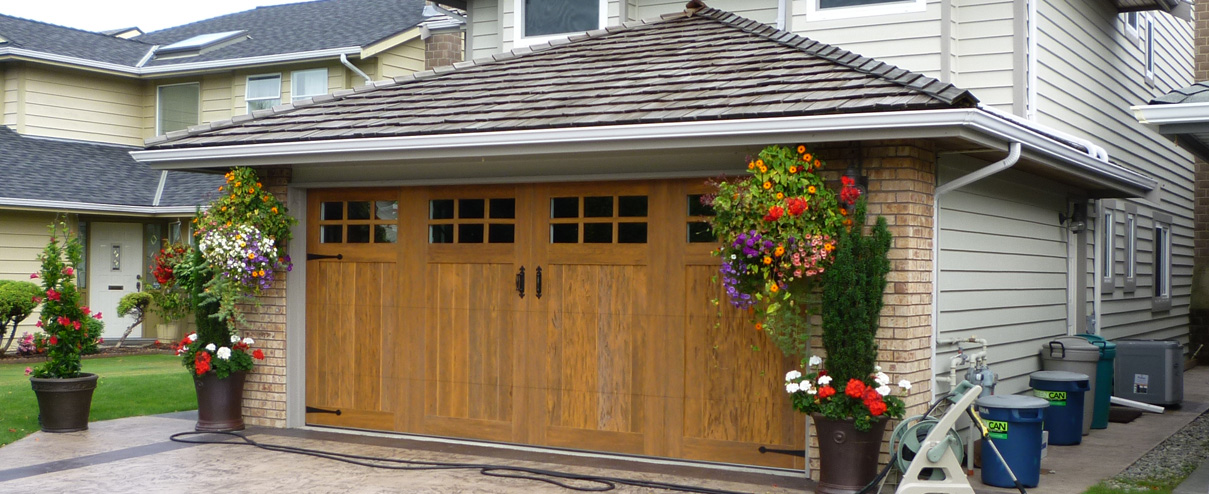 Calling For The Help Of An Expert Is Better Especially If You Are  Experiencing Trouble With Your Garage Door. There Are Many Garage Door  Companies That Are ...